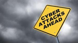 cyber-attacks-hicube-infosec